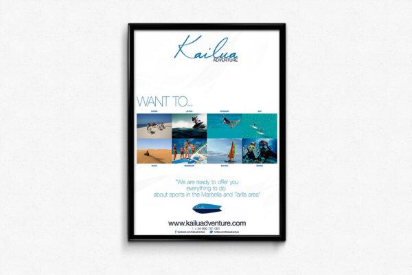 poster-kailua-lg