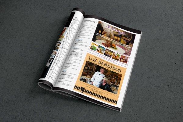 essentialmagazine-iltartufo-lg