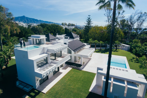 pilotodrone-inmobiliaria-marbella-malaga-costadelsol