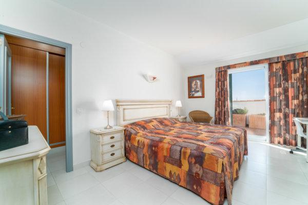 Fotografo-inmobiliaria-inmueble-benalmadena-villa-costadelsol1