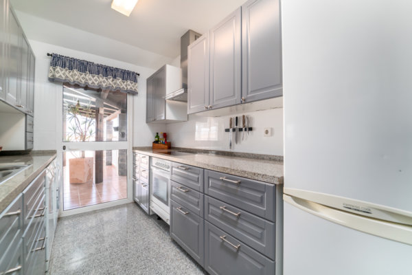 Fotografo-inmobiliaria-inmueble-benalmadena-villa-costadelsol3