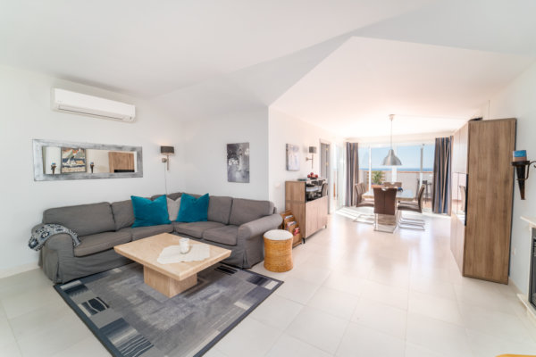 Fotografo-inmobiliaria-inmueble-benalmadena-villa-costadelsol4