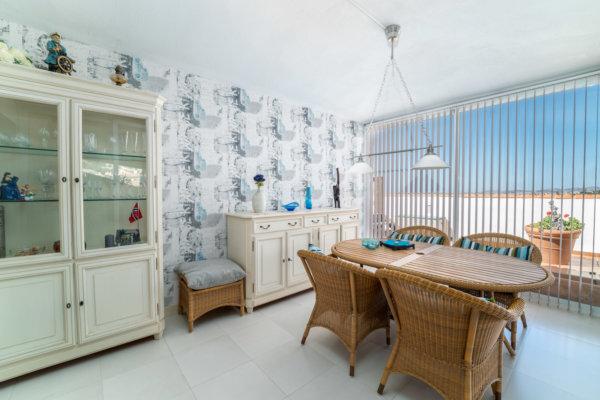 Fotografo-inmobiliaria-inmueble-benalmadena-villa-costadelsol5