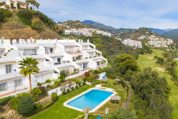 Fotografo-inmobiliaria-inmueble-marbella-villa-costadelsol1