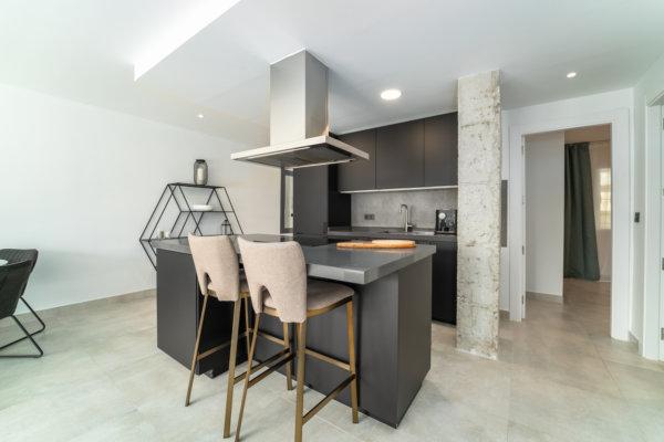 Fotografo-inmobiliaria-inmueble-marbella-villa-costadelsol2