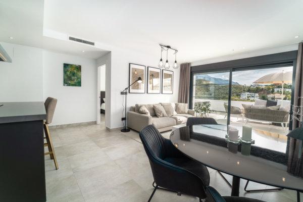 Fotografo-inmobiliaria-inmueble-marbella-villa-costadelsol3