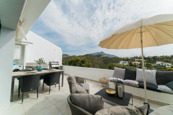 Fotografo-inmobiliaria-inmueble-marbella-villa-costadelsol4