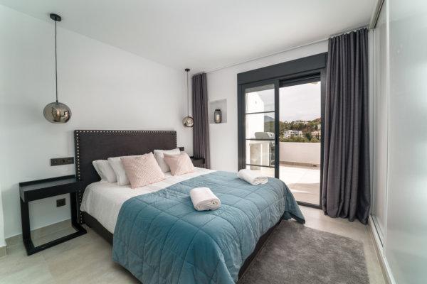 Fotografo-inmobiliaria-inmueble-marbella-villa-costadelsol5