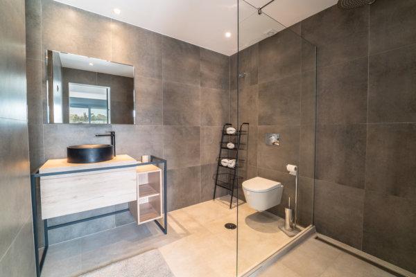Fotografo-inmobiliaria-inmueble-marbella-villa-costadelsol6