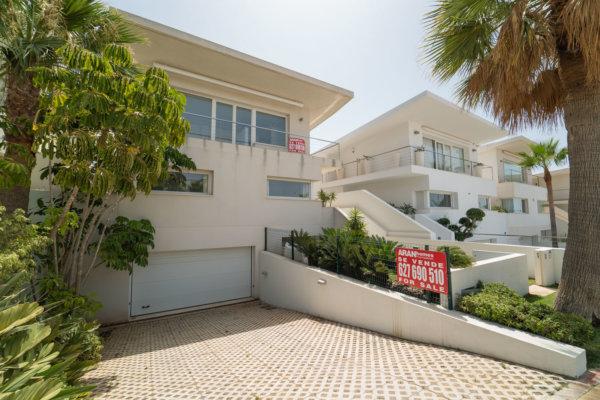 Fotografo-inmobiliaria-inmueble-torremolinos-marbella-estepona-sotogrande-villa-costadelsol1