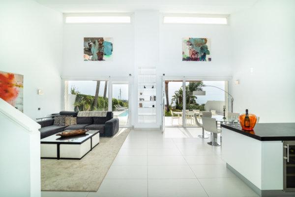 Fotografo-inmobiliaria-inmueble-torremolinos-marbella-estepona-sotogrande-villa-costadelsol2