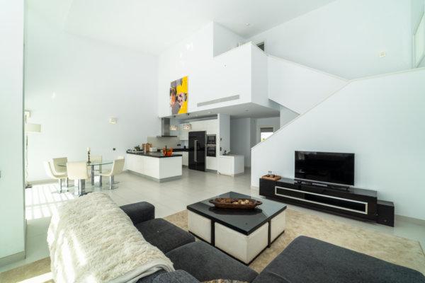 Fotografo-inmobiliaria-inmueble-torremolinos-marbella-estepona-sotogrande-villa-costadelsol3