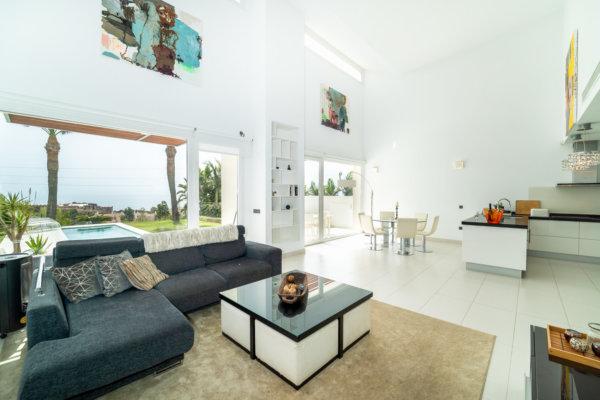 Fotografo-inmobiliaria-inmueble-torremolinos-marbella-estepona-sotogrande-villa-costadelsol4