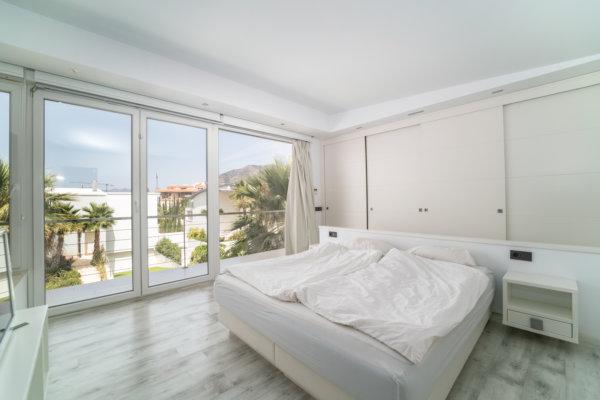Fotografo-inmobiliaria-inmueble-torremolinos-marbella-estepona-sotogrande-villa-costadelsol5