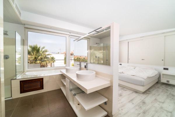 Fotografo-inmobiliaria-inmueble-torremolinos-marbella-estepona-sotogrande-villa-costadelsol6