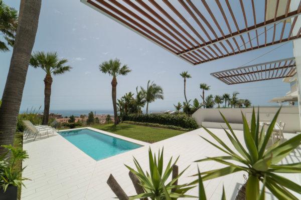 Fotografo-inmobiliaria-inmueble-torremolinos-marbella-estepona-sotogrande-villa-costadelsol8
