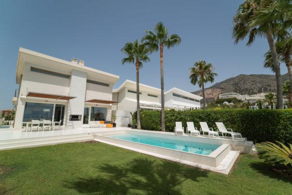 Fotografo-inmobiliaria-inmueble-torremolinos-marbella-estepona-sotogrande-villa-costadelsol9