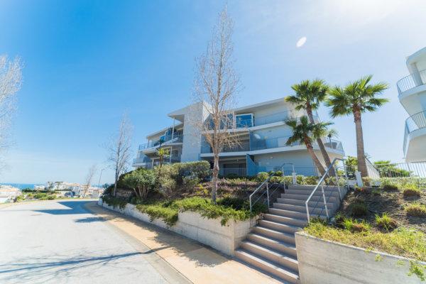 Fotografo-inmobiliaria-inmueble-torremolinos-marbella-villa-costadelsol1