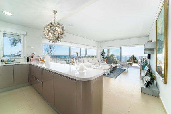 Fotografo-inmobiliaria-inmueble-torremolinos-marbella-villa-costadelsol2