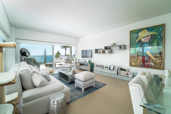 Fotografo-inmobiliaria-inmueble-torremolinos-marbella-villa-costadelsol3