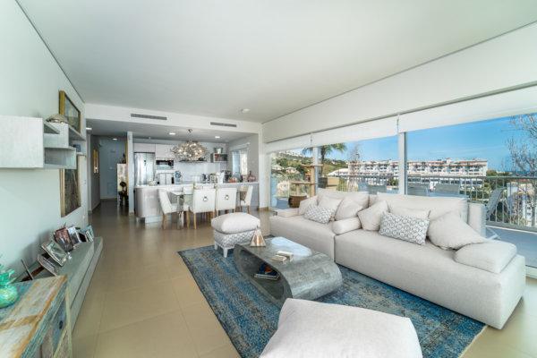 Fotografo-inmobiliaria-inmueble-torremolinos-marbella-villa-costadelsol4