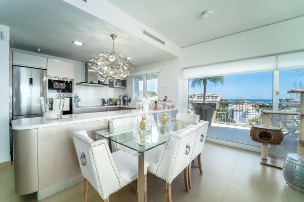 Fotografo-inmobiliaria-inmueble-torremolinos-marbella-villa-costadelsol5
