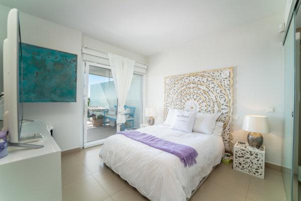 Fotografo-inmobiliaria-inmueble-torremolinos-marbella-villa-costadelsol6