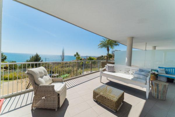 Fotografo-inmobiliaria-inmueble-torremolinos-marbella-villa-costadelsol8