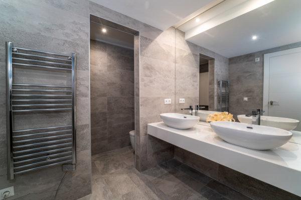 Luxury-Villa-realestate-photographer-marbella-Puenteromano1