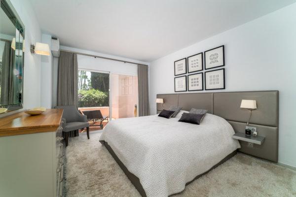 Luxury-Villa-realestate-photographer-marbella-Puenteromano2