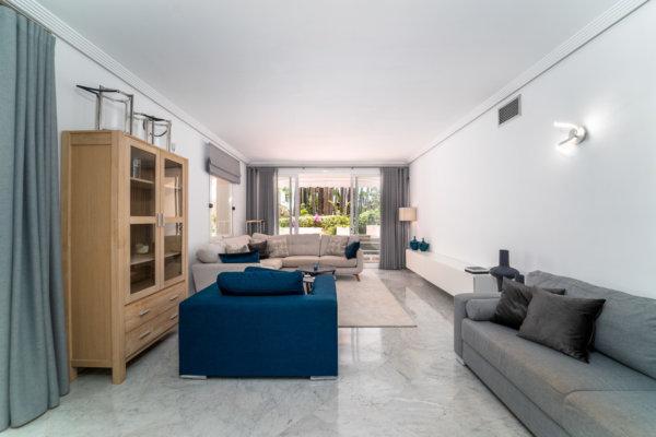 Luxury-Villa-realestate-photographer-marbella-Puenteromano4
