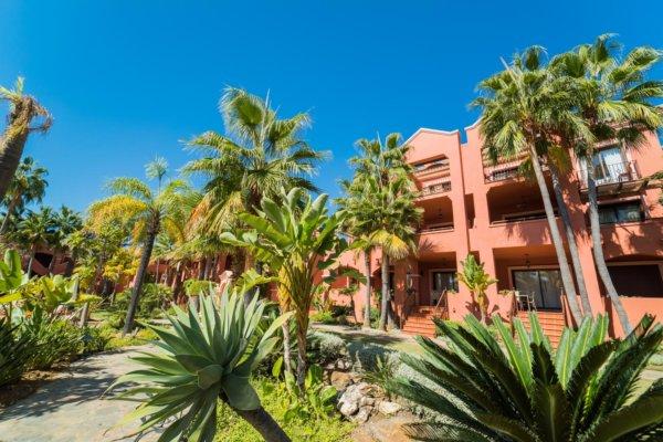 Luxury-Villa-realestate-photographer-marbella-puertobanus1