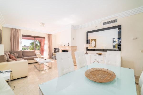 Luxury-Villa-realestate-photographer-marbella-puertobanus2