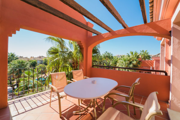 Luxury-Villa-realestate-photographer-marbella-puertobanus3