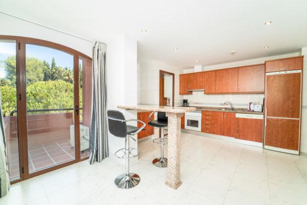 Luxury-Villa-realestate-photographer-marbella-puertobanus4