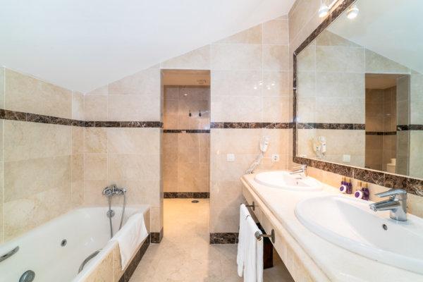 Luxury-Villa-realestate-photographer-marbella-puertobanus5
