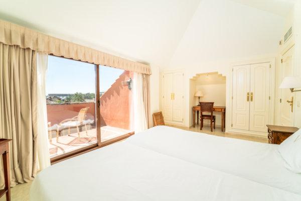 Luxury-Villa-realestate-photographer-marbella-puertobanus6
