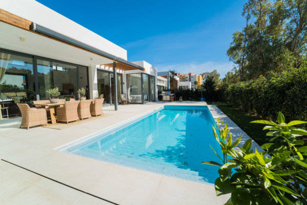 Property-realestate-photographer-marbella-costadelsol-malaga 7