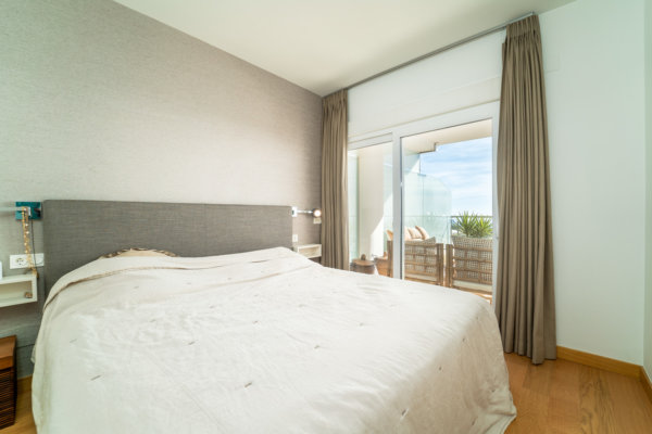 photographer-realestate-property-benalmadena-villa-costadelsol10