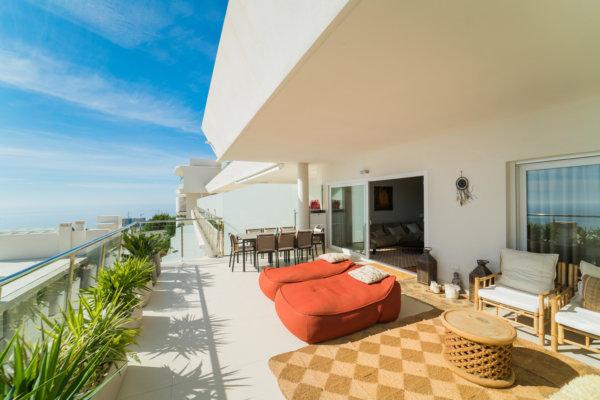 photographer-realestate-property-benalmadena-villa-costadelsol12
