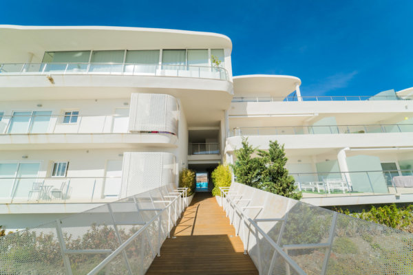 photographer-realestate-property-benalmadena-villa-costadelsol2