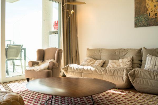 photographer-realestate-property-benalmadena-villa-costadelsol4