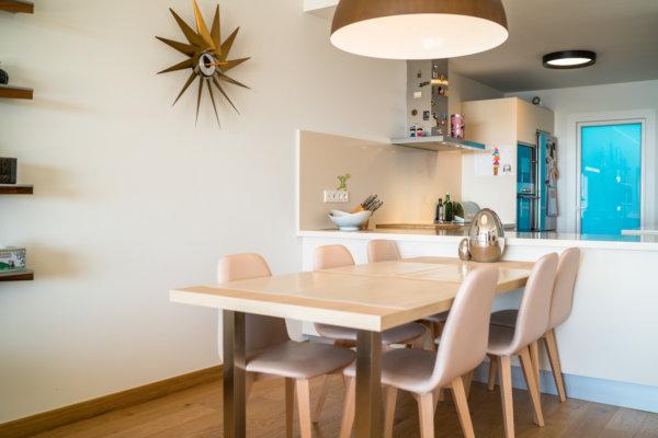 photographer-realestate-property-benalmadena-villa-costadelsol6